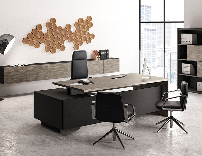 a d quipement votre mobilier de bureau sur mesure. Black Bedroom Furniture Sets. Home Design Ideas